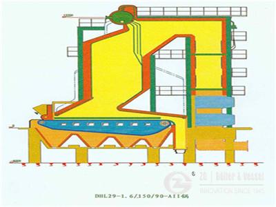 Precios de calderas lochinvar caldera vapor de biomasa - Precios de calderas de gasoil ...