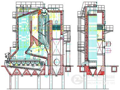 material para hacer maqueta termoelectrica